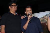 Pia Bajpai and Darshan Kummar Launching the Music of movie Mirza Juuliet 001.JPG
