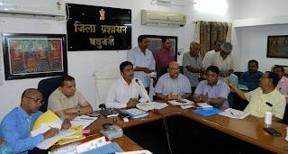 mission-indradhanush-meeting-madhubani