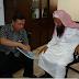 Prof. Dr. Imam Suprayogo : Pengaruh lembaga Pendidikan Terhadap Perilaku Seseorang