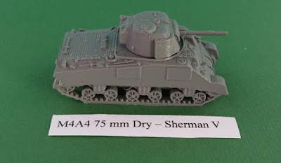 M4 Sherman picture 6