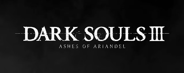 Baixar Dark Souls III – Ashes of Ariandel DLC (PC) 2016 + Crack