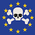 European Parliament Approves Controversial Copyright Law