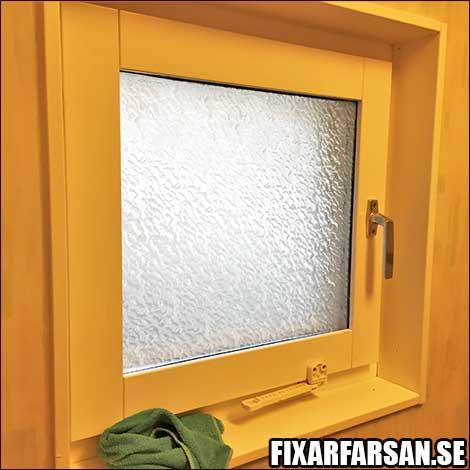 insyn tvättstuga film fönster
