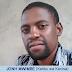 Mkristo wa wiki (John Mwimbe)