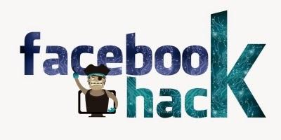 Latest Facebook Phishing Codes 2015 For Wapka