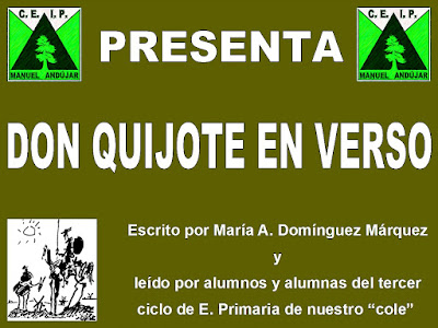 https://primariamed.files.wordpress.com/2011/04/el-qujote-en-verso.pdf