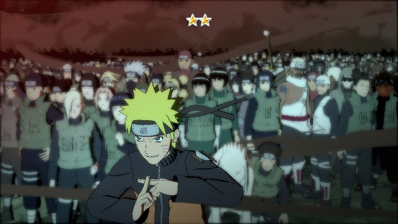 naruto-shippuden-ultimate-ninja-storm-4-pc-gameplay-screenshot-www.ovagames.com-1