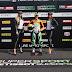 WorldSSP: Primera pole de la temporada para Cluzel en Donington
