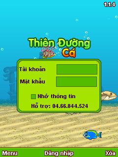 Game thien duong ca