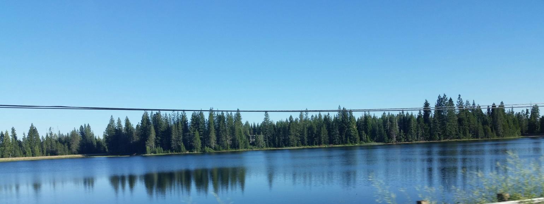 wes travels to california lakes lake putt placer county california wes travels to california lakes lake