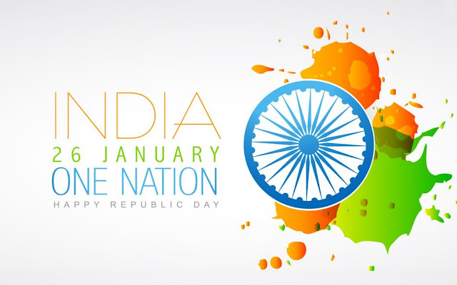 Republic-Day-Messages-in-English