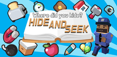 Hide.io (MOD, Unlimited Money) APK For Android
