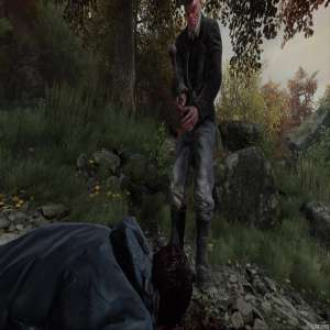 download the vanishing of ethan cater pc game full version free