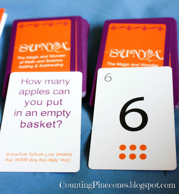 os, hsreviews, math supplement math practice, math fact fun, math game, Sunya
