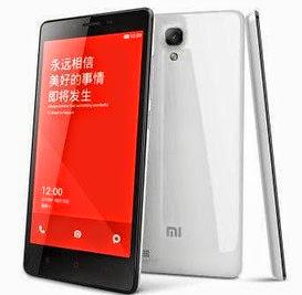 Xiaomi la empresa del móvil inteligente que salió de la nada