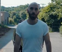 X Ambassadors lança clipe de Ahead Of Myself