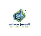 Canal 62 Enlace Juvenil