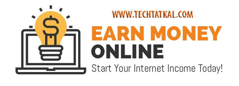 ONLINE INCOME FROM YOUR PHONE