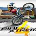 Trial Xtreme 4 Mod Apk 2.5.1