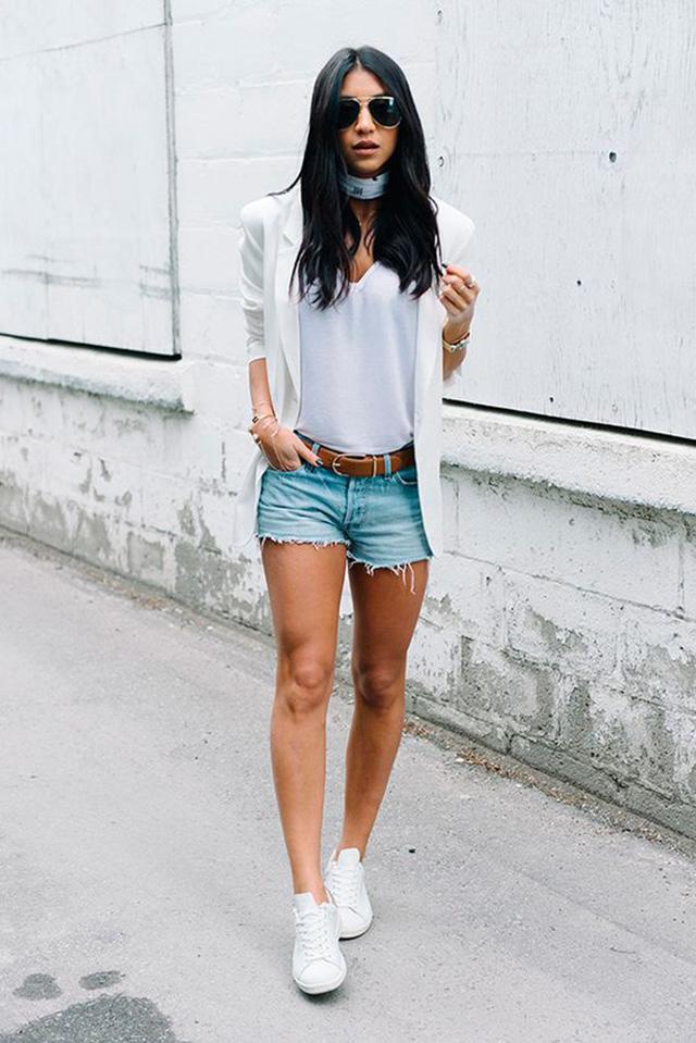 como inovar usando camiseta branca, camiseta branca outfit, tshirt branca, como usar camiseta branca em looks estilosos, blog camila andrade, blogueira de moda em ribeirão preto, fashion blogger em ribeirão preto, o melhor blog de moda, blog de moda do interior paulista