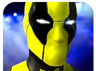 Download Age of Superheroes Terbaru Mod Apk V2.0.0 (unlimited Money)