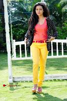 Sampoornesh Babu Geeth Shah Nidhi Shah Starring Virus Telugu Movie Latest Spicy Pos .COM 0009.jpg
