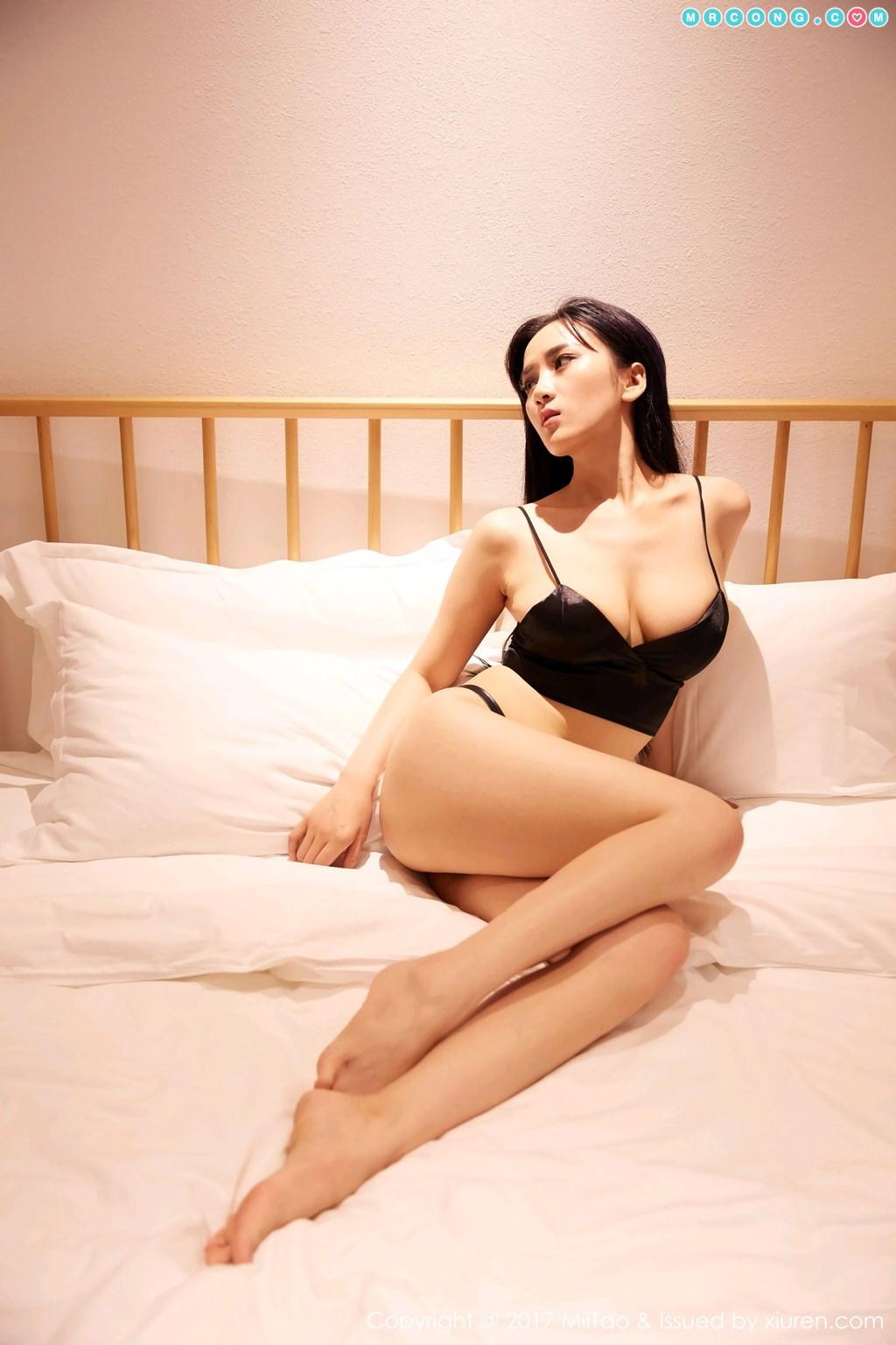 người mẫu ảnh nude không che