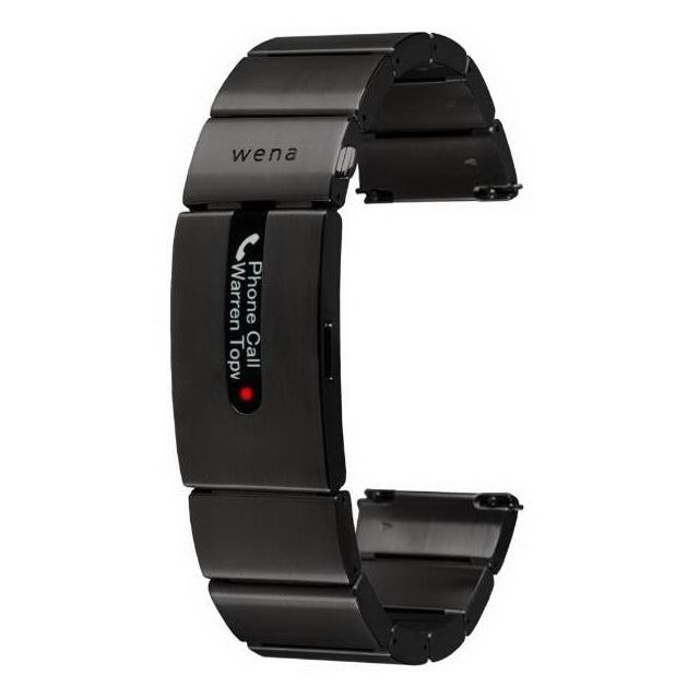 New Seiko x Wena Wrist Pro Diver SEIKO%2Bx%2BWENA%2BWrist%2BPRO%2B04