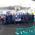 San Roque Municipality in Northern Samar named as First Drug-Free Municipality in the Philippines