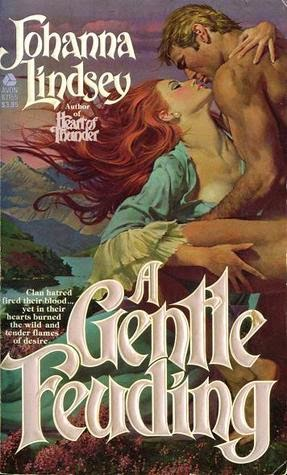 Historical Romance Review With Regan Walker My Favorite Classic