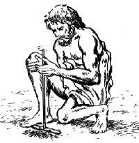 El fuego desde la prehistoria