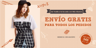 http://es.zaful.com/promotion-back-to-school-edit-special-752.html?lkid=98599