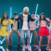 Jabong collaborates with the singer-actor Diljit Dosanjh to celebrate the spirit of freedom and individuality