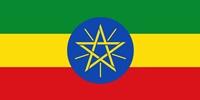 Etyopya Büyükelçiliği
