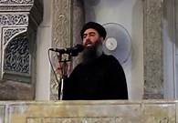 "Syrian Observatory for Human Rights says it has ""confirmed information"" that ISIS Leader Abu Bakr al-Baghdadi, has been killed"