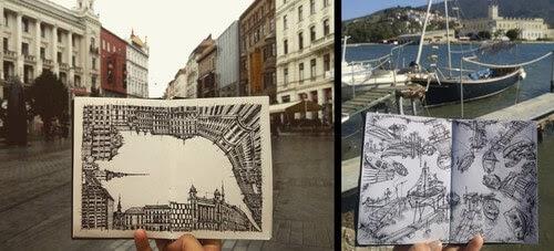 00-Georgiana-Tărlungeanu-Architectural-www-designstack-co