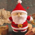 http://www.crochetkingdom.com/babbo-natal-crochet/