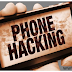 Hack your Friend Mobile call log, SmS, Gallery,whatsapp,facebook, contacts etc. (very easily)