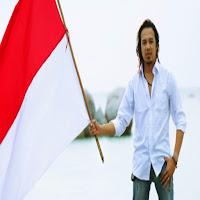 Lirik Lagu Zian Untuk Indonesiaku Satu