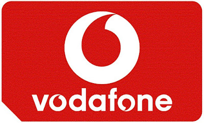 IdeaExplosive: Vodafone Offers 70GB of 4G Data and Unlimited