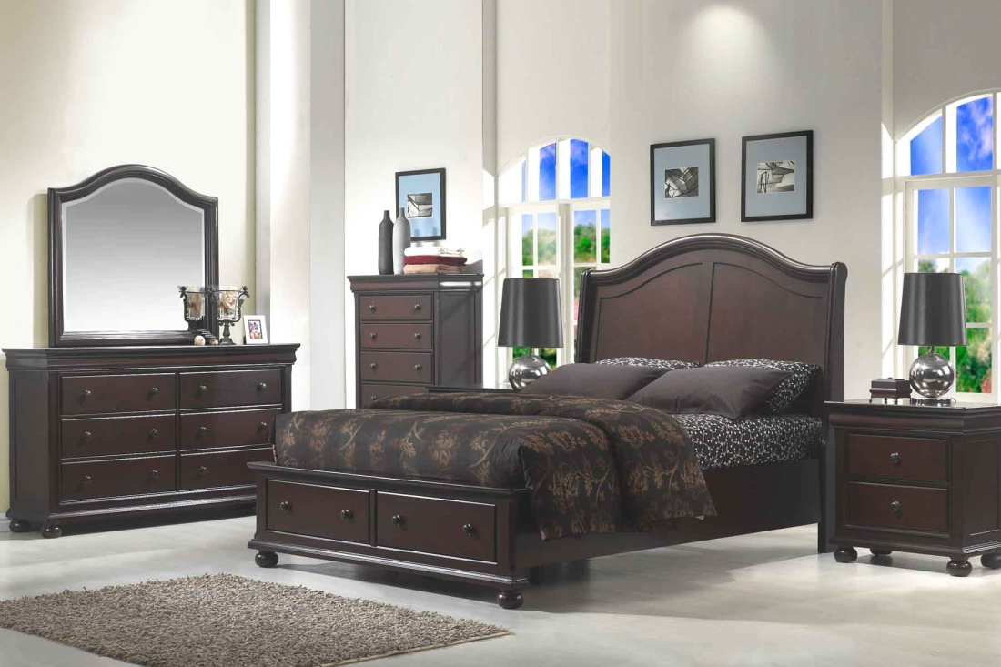 Bel Furniture