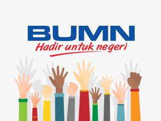 Slogan BUMN