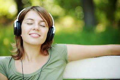 12  Fakta Menarik Manfaat Musik Untuk Kehidupan Manusia