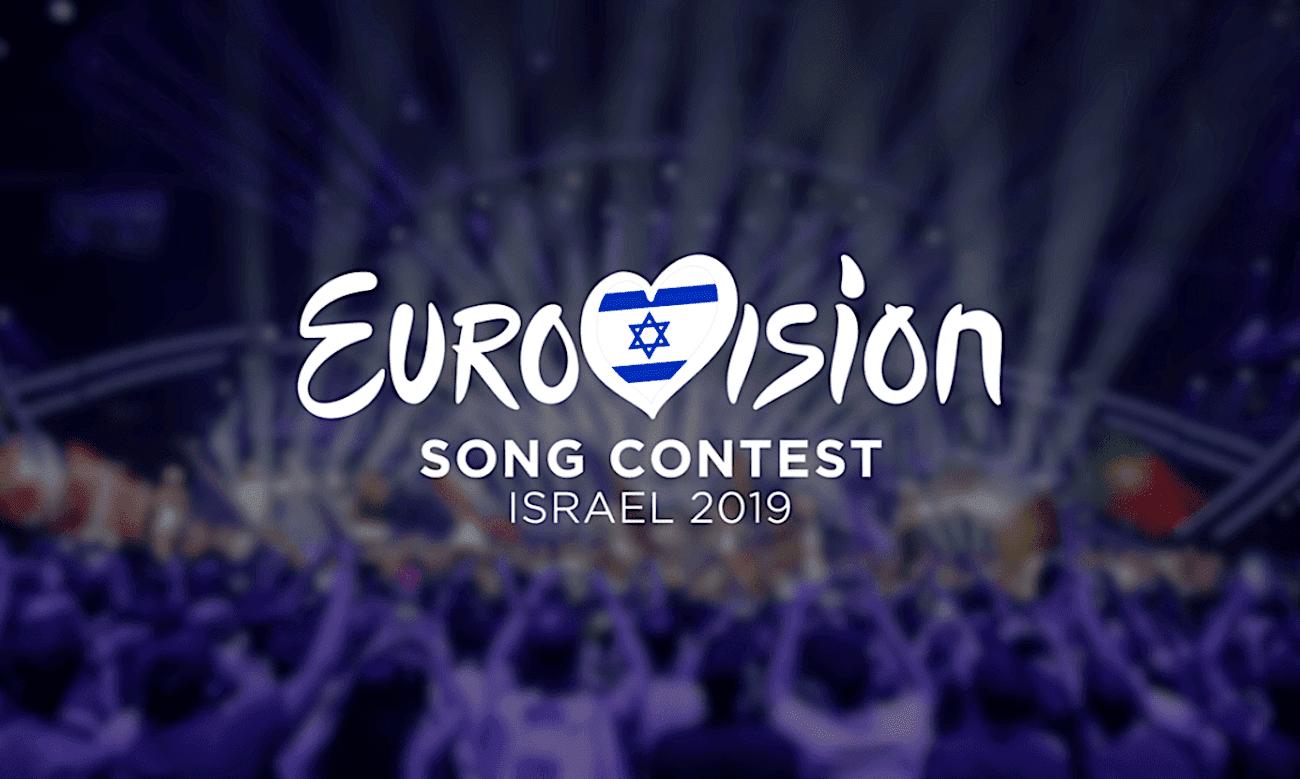 eurovision 2019 - photo #17