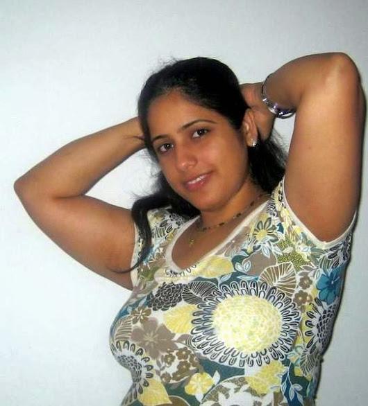 Ramesh Hs - Google-3268