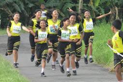 RPP PJOK Kelas 4 SD Kurikulum 2013 Revisi 2017
