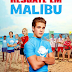 Malibu Rescue - WebRip