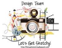 http://letsgetsketchy.blogspot.de/