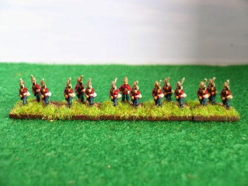 images/painting/azw/1st-24th-regiment-of-foot-e-company-1.jpg