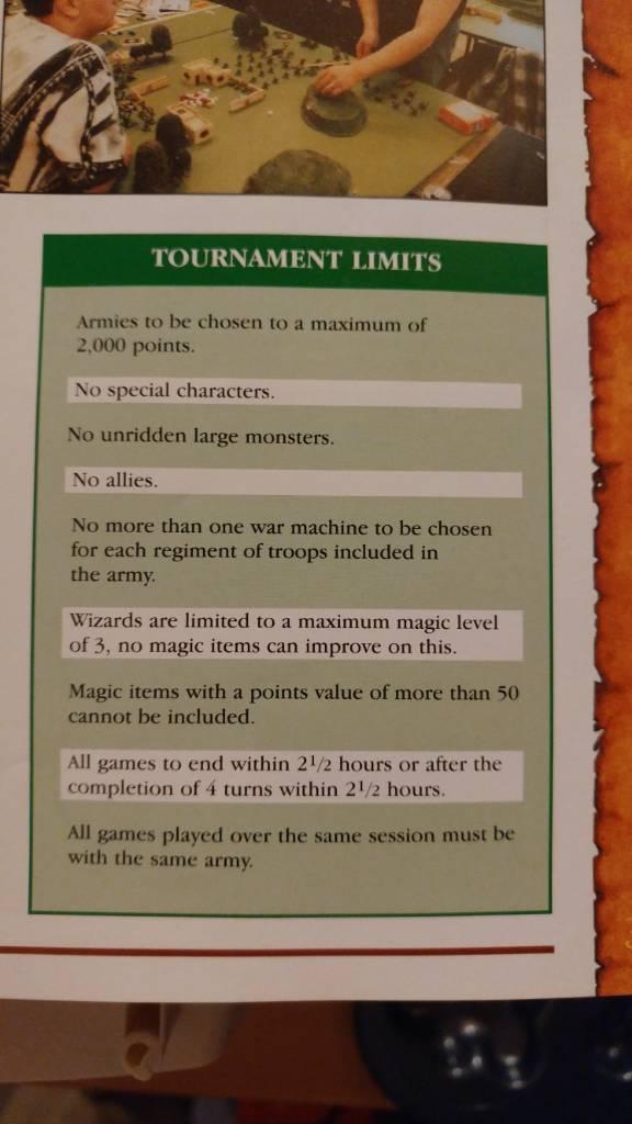 4.bp.blogspot.com/-NTw6FP2ivqg/WTrlFglEggI/AAAAAAAADBQ/gKPPaoNrFrkLl0sgEv2R3GpvT-9BL6khACLcB/s1600/Tournament%2Blimits.jpg